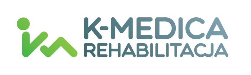 "Gabinet Rehabilitacji ""K-medica"""